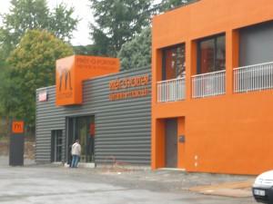 Atelier-M-O-FREDERIC-GIDON-Architecte-300x225