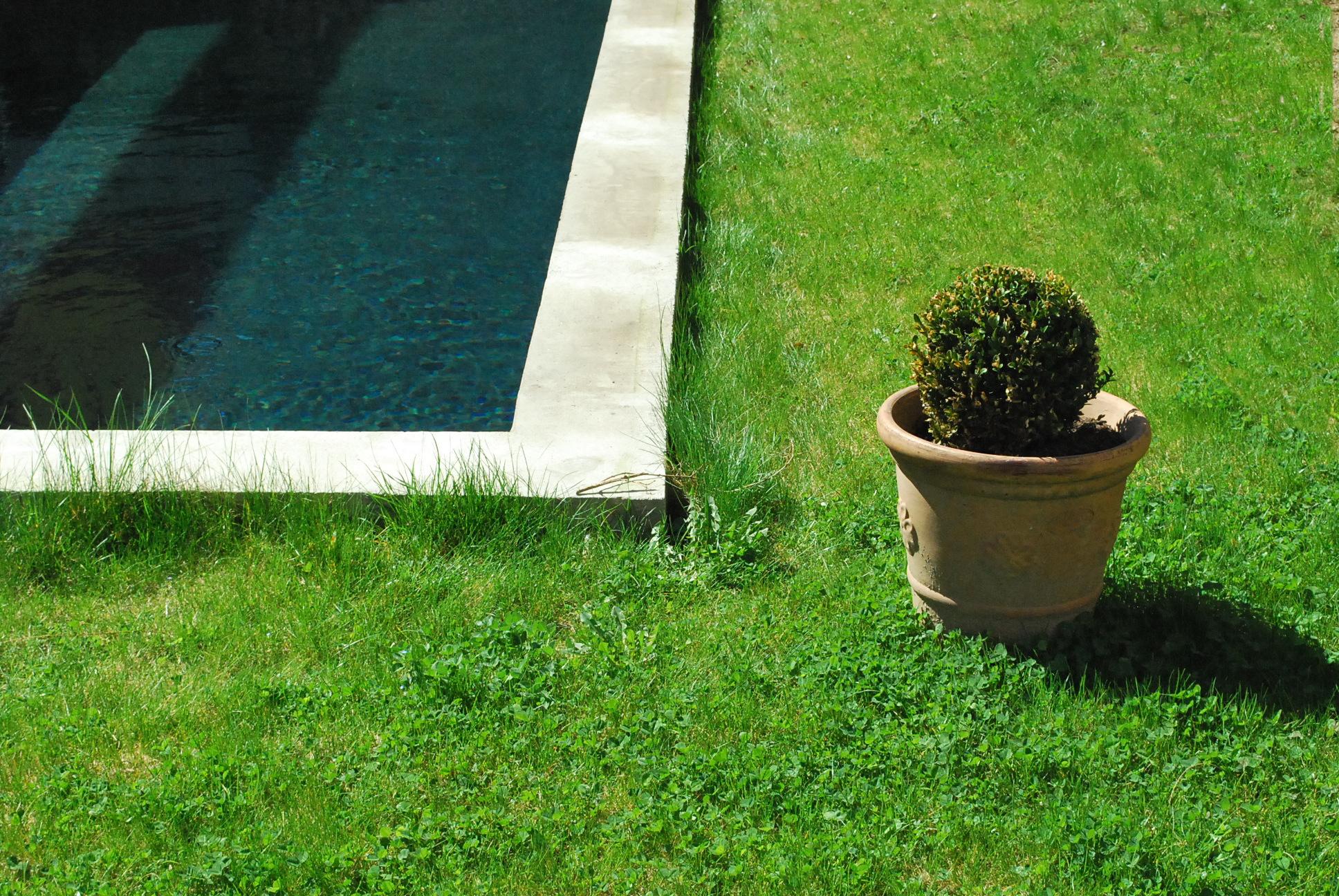 construction d\'une piscine en plein centre ville Saint Etienne ...